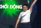 Nam sinh thi Olympia nhảy cover Kpop khiến cả trường quay ngỡ ngàng