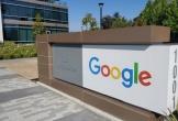 """Google """"bạo tay"""" chi thêm 1,1 tỉ USD cho trung tâm dữ liệu ở Hà Lan"""