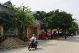 Thanh Hóa: Hơn 5.000 lô đất bán trái thẩm quyền