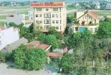 Đại gia tỉnh lẻ xin làm quy hoạch siêu dự án nghỉ dưỡng 1.500ha