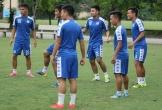 Hà Nội FC thiệt quân nặng nề trước cuộc tiếp đón Ceres Negros