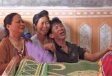 Quặn lòng 3 chị em ruột cùng tử nạn: Tiếng khóc vang khúc sông Gianh