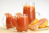 Thức uống giúp tăng cường năng lượng