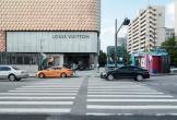 Có gì bên trong khu nhà giàu Gangnam nổi tiếng Hàn Quốc?