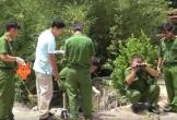 Quảng Nam: Cãi vã trong ngày giỗ, chồng đang mổ gà đâm vợ dã man
