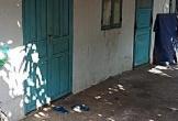 1 phụ nữ bị hiếp dâm khi đang ngủ trong phòng trọ
