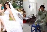Đăng ảnh vợ trước và sau 2 năm kết hôn, anh chồng khiến cư dân mạng ngưỡng mộ với lời chia sẻ này