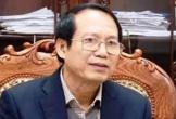 """Thanh Hóa: Nguyên Chủ tịch huyện Quảng Xương có """"ghế"""" mới"""