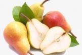 Mẹo đơn giản để giữ trái cây không bị oxy hóa