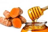 Hướng dẫn cách sử dụng mật ong nghệ tươi để làm đẹp cho chị em