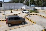 50% người thi bằng lái xe ở Ấn Độ trượt vì 'không có giáo viên để hối lộ'