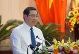 Thanh tra Chính phủ sẽ làm việc với Đà Nẵng sau 2 năm vật lộn gỡ sai phạm