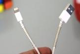 5 cách bảo vệ dây sạc điện thoại được bền hơn
