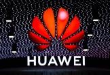 Huawei sắp sa thải hàng loạt nhân viên tại Mỹ