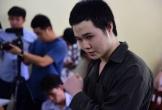 'Tú ông' môi giới Á hậu, MC bán dâm nghìn đô lĩnh án 5 năm tù