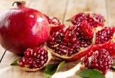 Ngăn ngừa lão hóa hiệu quả bằng 9 loại thực phẩm quen thuộc trong tủ lạnh
