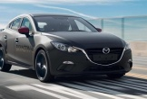 Mazda nói chi phí bảo dưỡng động cơ SkyActiv-X sẽ 'rất hợp lý'