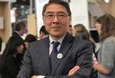 Huawei lộ kế hoạch B chống chọi thành công lệnh cấm Mỹ