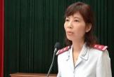 Các vụ tiêu cực tại Thanh Hóa, Bộ Xây dựng ảnh hưởng uy tín ngành thanh tra