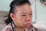 Người phụ nữ thấm khổ vì lấy chồng chỉ sau 5 phút gặp gỡ