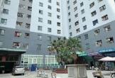 Thanh Hóa mời thầu dự án khu dân cư gần 126 tỷ đồng