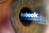 Facebook, Google bị điều tra