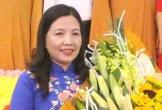 Thanh Hoá có tân Chủ tịch Ủy ban MTTQ tỉnh