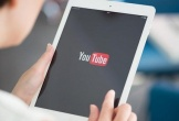 YouTube vi phạm quyền riêng tư trẻ em, Google bị phạt triệu USD