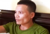 Thanh Hóa: Đang bán ma túy cho người nghiện, một đối tượng bị bắt giữ