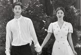 Song Joong Ki và Song Hye Kyo chính thức hoàn tất quá trình ly hôn