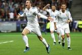 Zidane bị tố bội bạc, thiếu tôn trọng cầu thủ Real Madrid