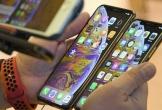 iPhone sắp có màn hình 'siêu nhanh'