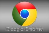 Google Chrome vá lỗi các trang web theo dõi người dùng ở chế độ ẩn danh