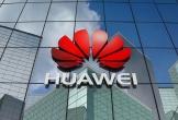 Huawei bị tình nghi giúp Triều Tiên xây dựng mạng 3G