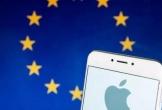 Apple đối mặt khoản thuế 'siêu to khổng lồ' 14 tỷ USD