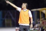 HLV Mai Xuân Hợp: Không để bóng đá xứ Thanh bị coi thường