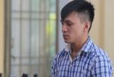 Quảng Nam: Nam thanh niên đánh bạn nhậu tử vong vì lý do bất ngờ