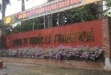 Công ty Thuốc lá Thanh Hóa bị phản ánh 'bỏ quên quyền lợi người lao động'