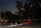 Va chạm giao thông, người đàn ông bị đánh tử vong