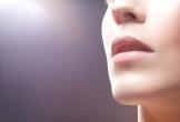 7 công dụng tuyệt vời để chăm sóc da từ quả lựu