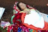 Tài xế nhẫn tâm bỏ chạy mặc sản phụ sinh con: Bé trai chết ngay vệ đường