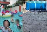 Cô gái bức xúc vì đặt villa Vũng Tàu giá 10 triệu, nhưng nhận về căn nhà 'thua xa nhà nghỉ'