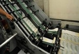 Nhà máy In tiền Quốc gia lên tiếng về khoản lỗ tiền tỉ