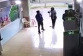 Giám đốc CA Thanh Hóa nói về thông tin bắt được nghi phạm lai lịch