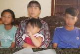 Hà Tĩnh: Con báo tin trúng thưởng xe máy SH qua facebook, mẹ bị lừa gần 100 triệu đồng