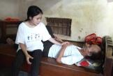 Nữ sinh nghèo dang dở ước mơ vì không có tiền nhập học
