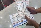 CĐV Việt Nam bức xúc vì không mua được vé trận gặp Thái Lan