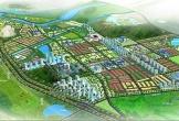 Thanh Hóa: Chỉ định nhà đầu tư thực hiện Dự án Khu đô thị Lam Sơn