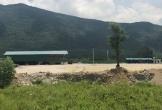 Thanh Hóa: Xử phạt 110 triệu đồng các đơn vị xây dựng trái phép