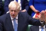 Thủ tướng Anh đề nghị EU bỏ kế hoạch